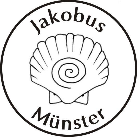 Jakobus Gesellschaft Münster