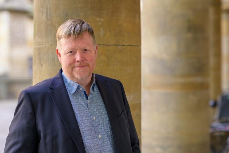 Rupert König