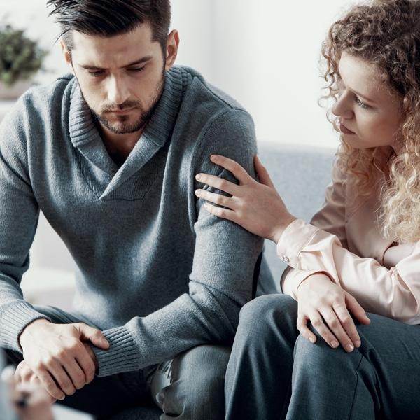 Ehe-, Familien- und Lebensberatung